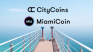 City Coins: Are they the Era of New Coins?