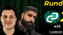 Digital Cash Rundown 26 with Lorenzo Rey: Bitcoin Miami Conference Scaling, Elon Breakup and More!