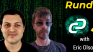 Digital Cash Rundown 33 with Eric Olson: Institutions Buying BTC, Malaysia Bans Binance and More!