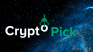 CryptoPick - Best Predictions, The Name of The Game