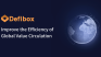 How Defibox Aims to Reform Itself with ''Satellite Protocol'' Implementations