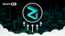 Zilliqa Price Prediction 2021-2030: Is ZIL Coin A Good Investment?