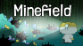 Minefield: An Introduction to Cryptocurrency Mining
