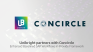 Unibright partners with Concircle to enhance baselined SAP Workflows