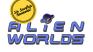 Sir Snorfkin Reviews: Alien Worlds
