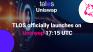 Understanding Telos Tokenomics Before The UNISWAP Listing