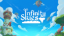 Infinity Skies: State-of-the-art blockchain gaming