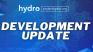 Hydro Development Updates 05 August 2021