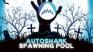 $FINS Spawning Pool TODAY (Friday, ~6PM EST / 10PM UTC)