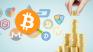 Avoiding This Bitcoin Portfolio Mistake Will Make You Feel Better!