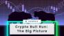 Crypto Bull Run: The Big Picture