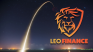 Live-Changing Growth? Why You Should HODL All The Leo-Airdrops!