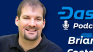 Dash Podcast 171 With Dash Core Group Front End Product Owner Brian Foster
