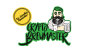 Sir Snorfkin Reviews: CryptoBrewMaster