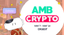 Weekly Digest: Initial Offerings & Listings With AMB Crypto