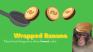"Development Update: ""Wrapped"" BANANO on Binance SmartChain"
