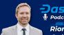 Dash Podcast 179: Rion Gull of the Dash Incubator and Dash Marketing Hub