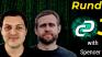 Digital Cash Rundown 39 with Spencer Kuzara: Salvador Crypto Crash, Crypto Pandemic Boom & More!