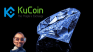 Finding Low Market Cap Gems On KuCoin 💎