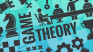 What is Game Theory, and How Does it Apply to Bitcoin?