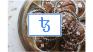 DeFi 2.0 on Tezos: DAO Baker - part 5