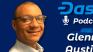 Dash Podcast 174 with Dash Core CFO Glenn Austin