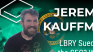 Jeremy Kauffman on LBRY Being Sued by the SEC and How It Hurts All Crypto