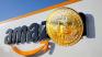 Amazon Speculation Kicks Off Bitcoin's Bullish Sunday Night