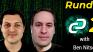 Digital Cash Rundown 22 with Ben Nitschke: Alt Season, IRS Kraken Crackdown, Taproot and More!
