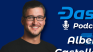 Dash Podcast 169: Albert Castellana of StakeHound