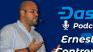 Dash Podcast 182 with Dash Core Group Head of Business Development Ernesto Contreras