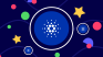 Cardano (ADA) Smart Contracts Finally Live Amidst Criticism. So, What's Next?