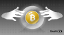 Bitcoin SV Price Prediction 2021. What Is Bitcoin SV? Bitcoin SV News Today. How To Buy BSV Coin? BSV Coin Price Chart.