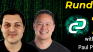 Digital Cash Rundown 13 With Paul Puey: MicroStrategy, ETH Scaling and More!