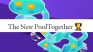 New and Improved PoolTogether(V3): Craziness