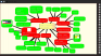 Mindmapping using Semantik on KDE Linux