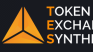 TOKEN EXCHANGE SYNTHETIC: An Ecosystem That Allows You to Trade With Leverage Without Settlement Risk