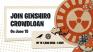 Genshiro's Kusama Crowdloan Goes Live On June 15!