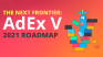 2021 Roadmap: AdEx V, New Adtech Features and More
