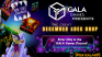 Win Dark Energy Crystals by Supporting GALA Games and Splinterlands!