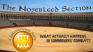 """The Nosebleed Section"" - A Splinterlands Story"