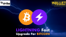 Top 10 Bitcoin Lightning Network Wallets Review