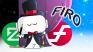 Evolution of Firo: from Zcoin to Firo, from Zerocoin to Lelantus