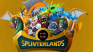 Splinterlands | Are you promoting your favourite game efficiently?