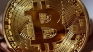 Why institutions are still hesitant about Bitcoin
