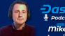 Dash Podcast 173 with Mike Lewis of the Dash Investment Foundation