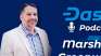 Dash Podcast 180 with CrayPay and DashDirect CEO Marshall Greenwald