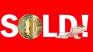 """BitcoinBaby Day 18 - """" I Sold all my Crypto Part 2"""""""