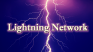 Lightning Network, the solution to bitcoin scalability? - Part 1