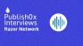 Publish0x Interview: Razor Network